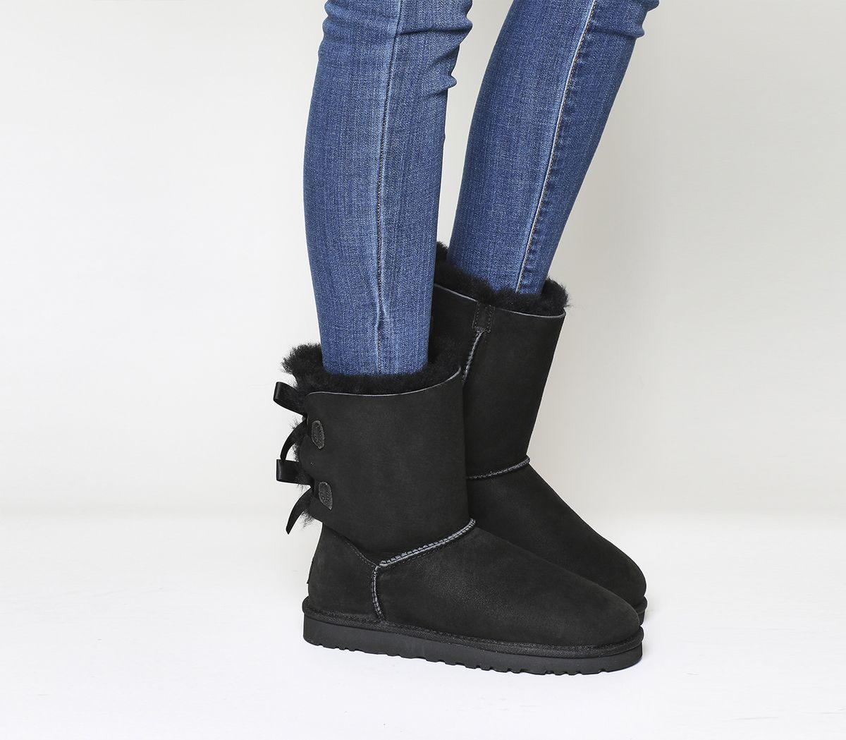 58d17367d55 Bailey Bow Calf boots