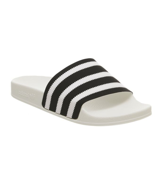 8e613759b69a Sandals   Sliders - London Trend - The Full Collection at London Trend