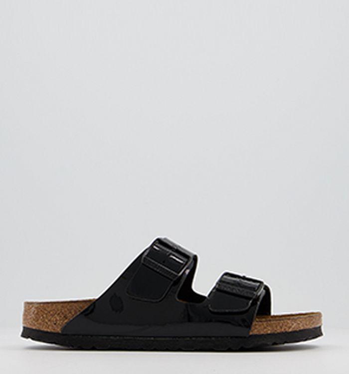 17b110465dd Birkenstock UK - Sandals for Men