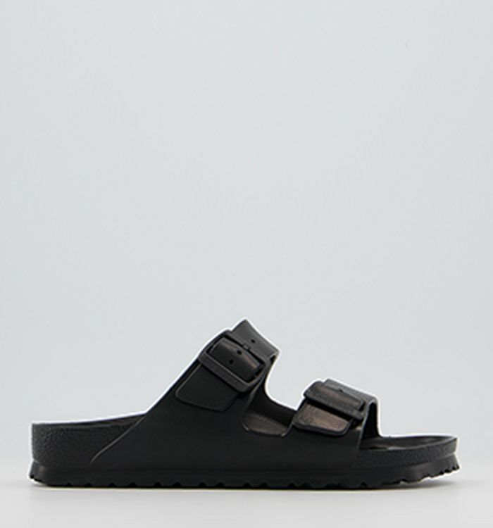 a06250c67d Birkenstock UK - Sandals for Men, Women & Kids | OFFICE