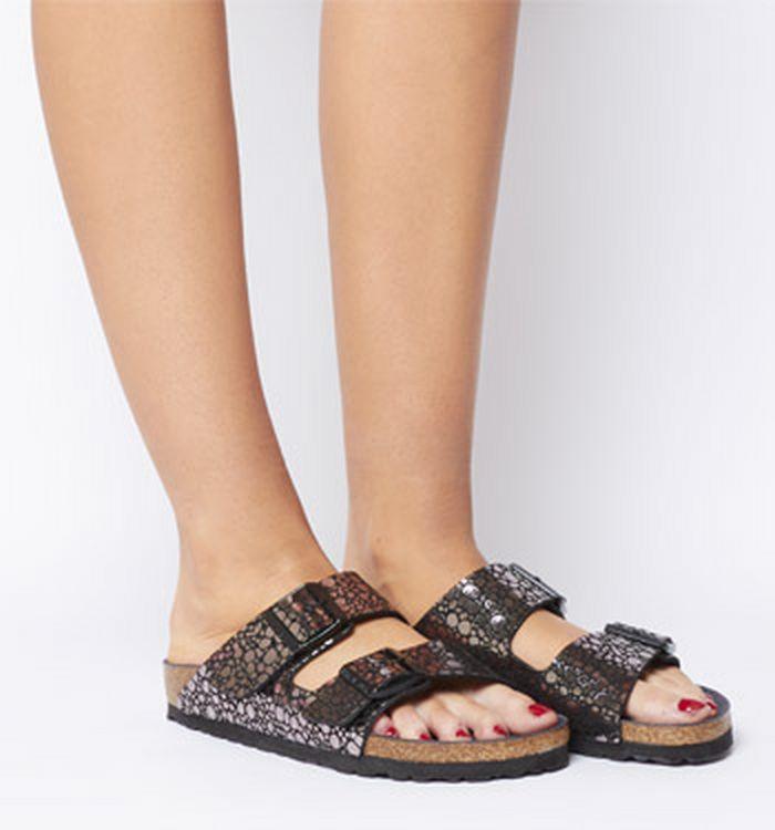 29534d7c6a60 Birkenstock UK - Sandals for Men