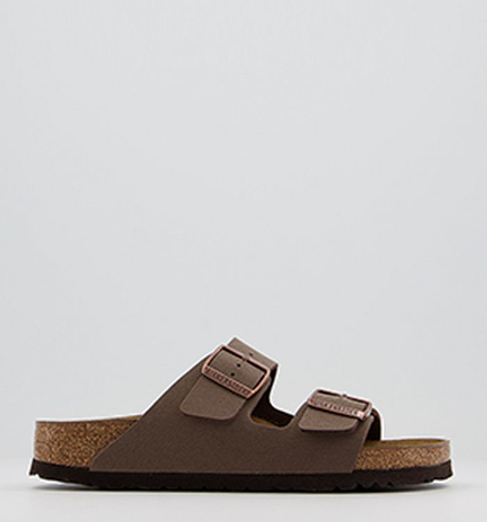 29534d7c6a60 Birkenstock UK - Sandals for Men