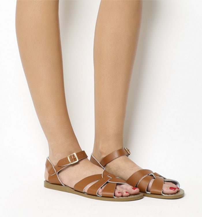 17b6092a076f7 Salt Water Sandals & Shoes for Women & Kids | OFFICE