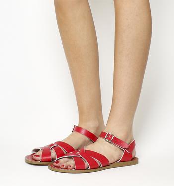 Sandalsamp; Salt For Water Shoes Women KidsOffice nv80mNwO