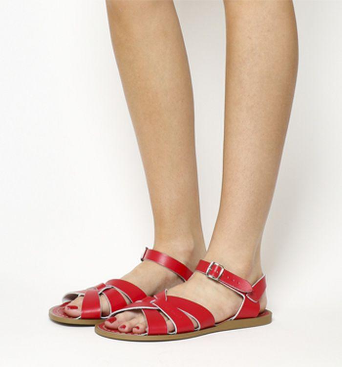 06289561da1d Salt Water Sandals   Shoes for Women   Kids