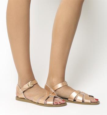 Salt Women Sandalsamp; Shoes For KidsOffice Water 0mNwOv8n