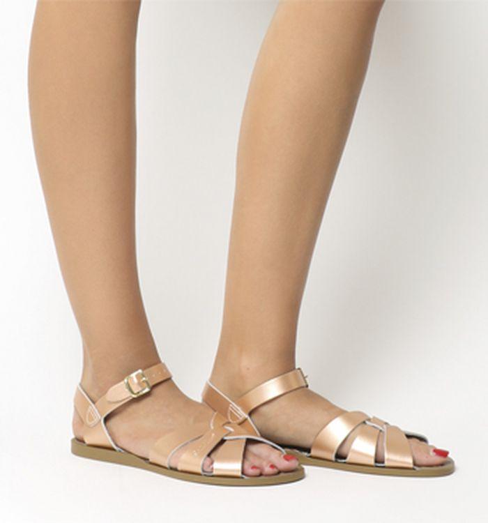 fe9a2f2f53dc9 Salt Water Sandals & Shoes for Women & Kids | OFFICE