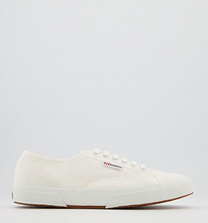 be20aa313 Superga Trainers for Women & Kids | OFFICE