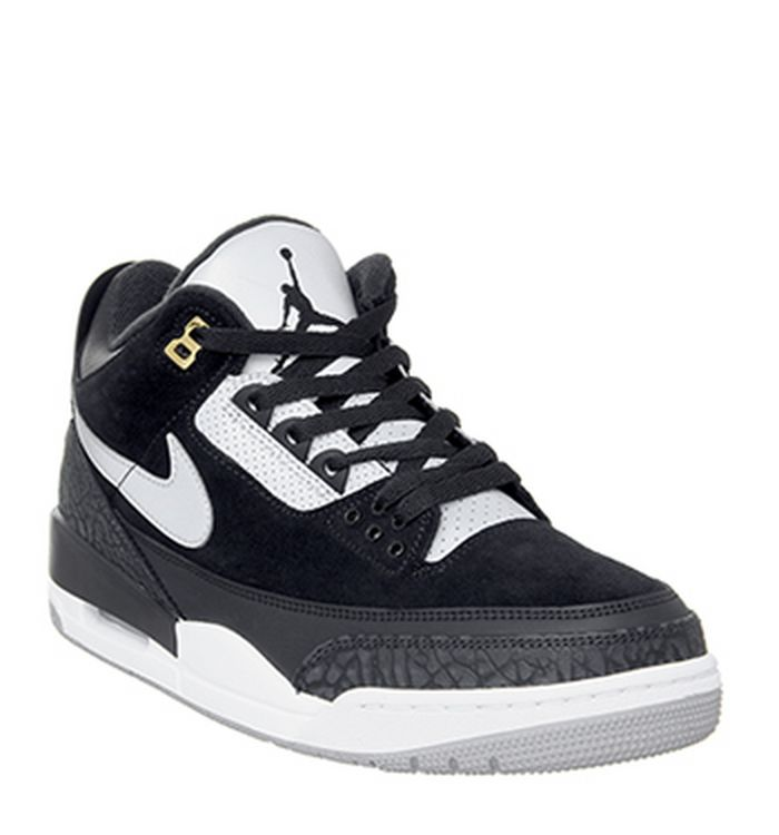 competitive price 4ccb4 d802d Air Jordans Sneakers & Sports Shoes | OFFSPRING