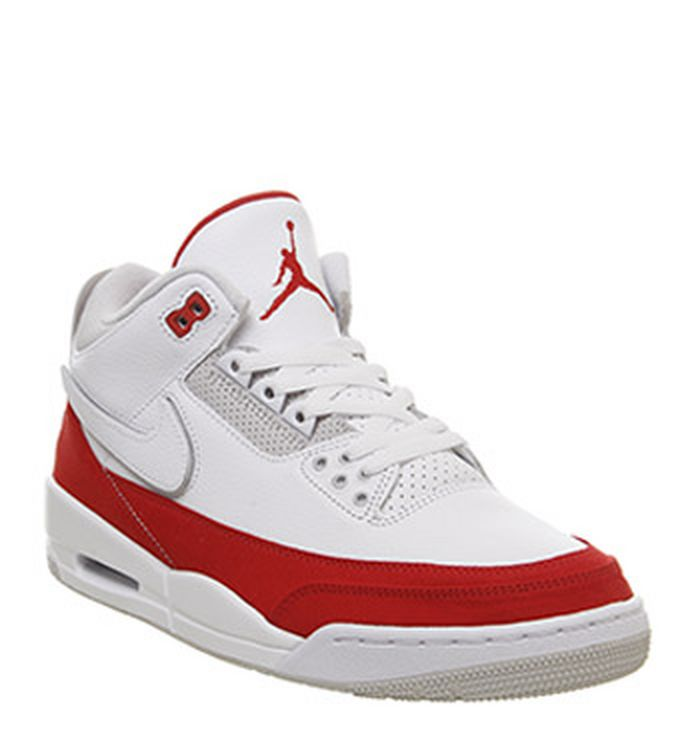0dfd792642cb Air Jordans Sneakers   Sports Shoes