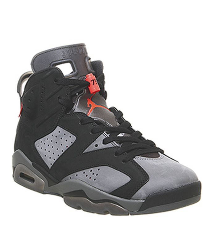 competitive price 82d4c 72ff4 Air Jordans Sneakers & Sports Shoes | OFFSPRING