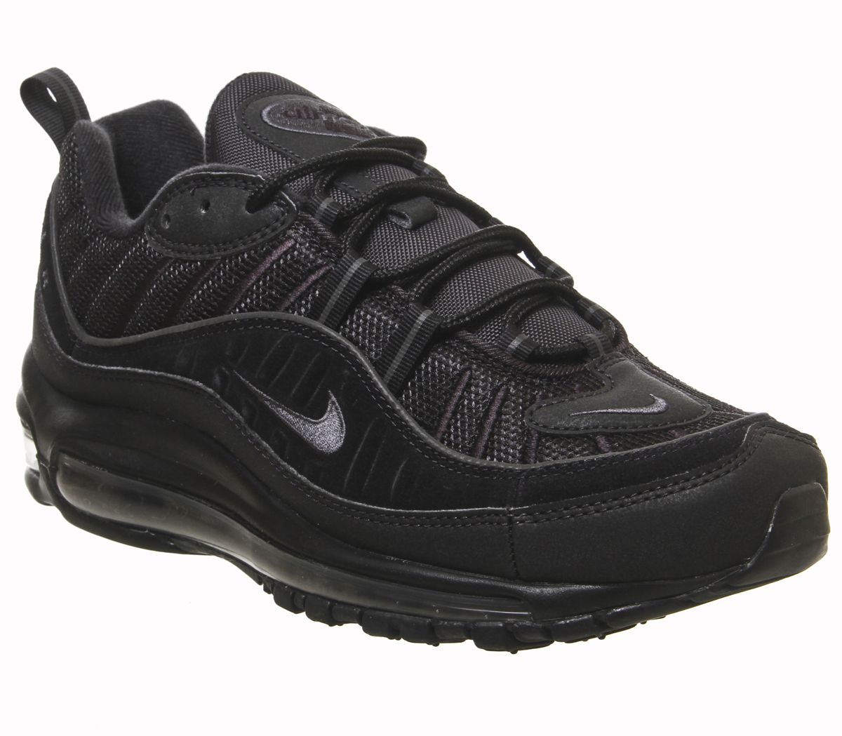 best service a5854 caaa9 Air Max 98 Trainers