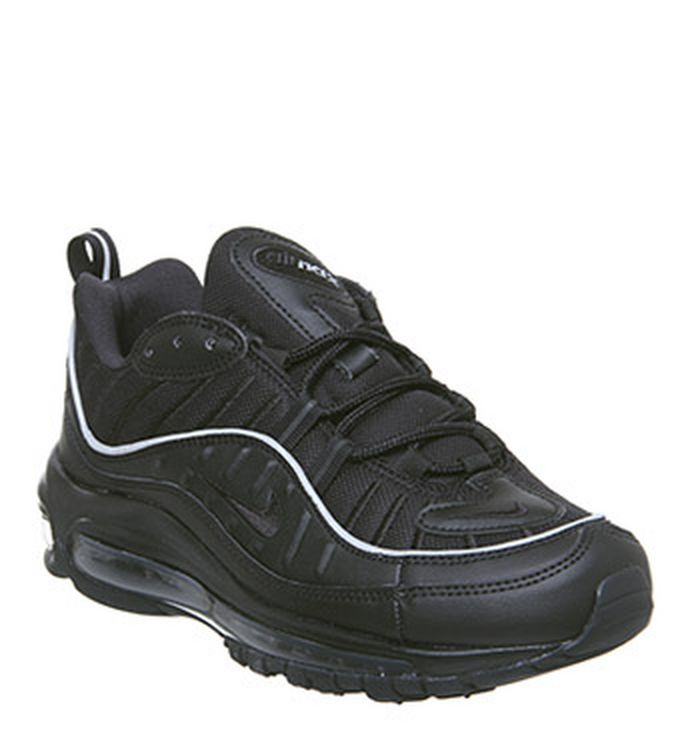 dirt cheap hot sale sports shoes Office | Shoes | Nike