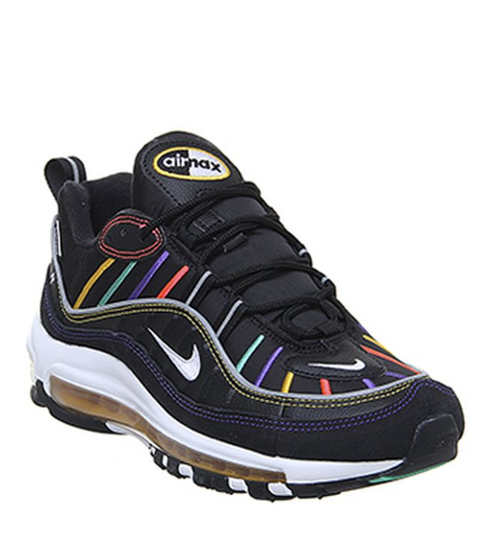 reputable site 60160 d2c25 Nike Trainers for Men, Women & Kids | OFFICE