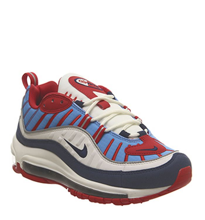 new style 758a1 35cdb Nike Trainers for Men, Women   Kids   OFFICE