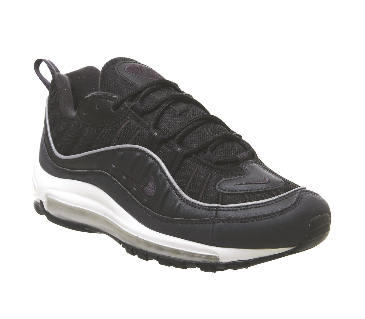 best service 676af 9d3e2 Air Max 98 Trainers