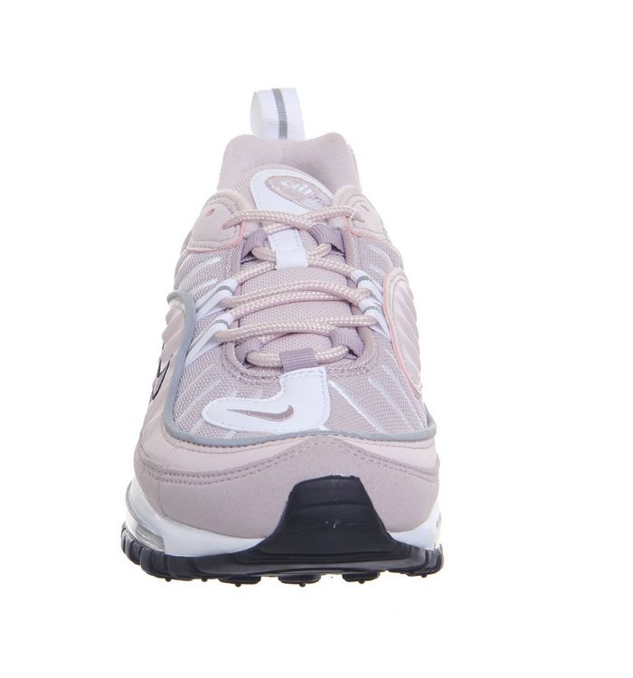 a4da34e3b1 ... Barely Rose Elemental Rose Particle Rose; Air Max 98 Trainers; Air Max  98 Trainers ...