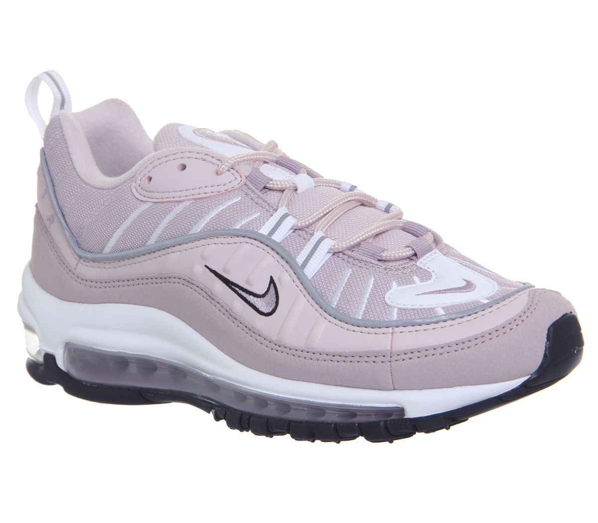 best service e44bf f5471 Air Max 98 Trainers