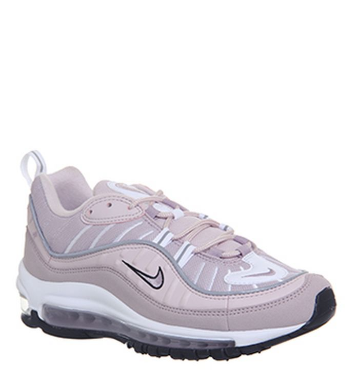 hot sale online dfc0a 90bf1 Launching 10-05-2018 · Nike Air Max 98 Trainers