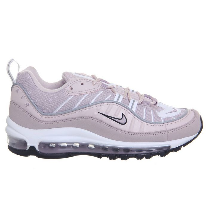 0bb8b15984 ... Barely Rose Elemental Rose Particle Rose; Air Max 98 Trainers ...