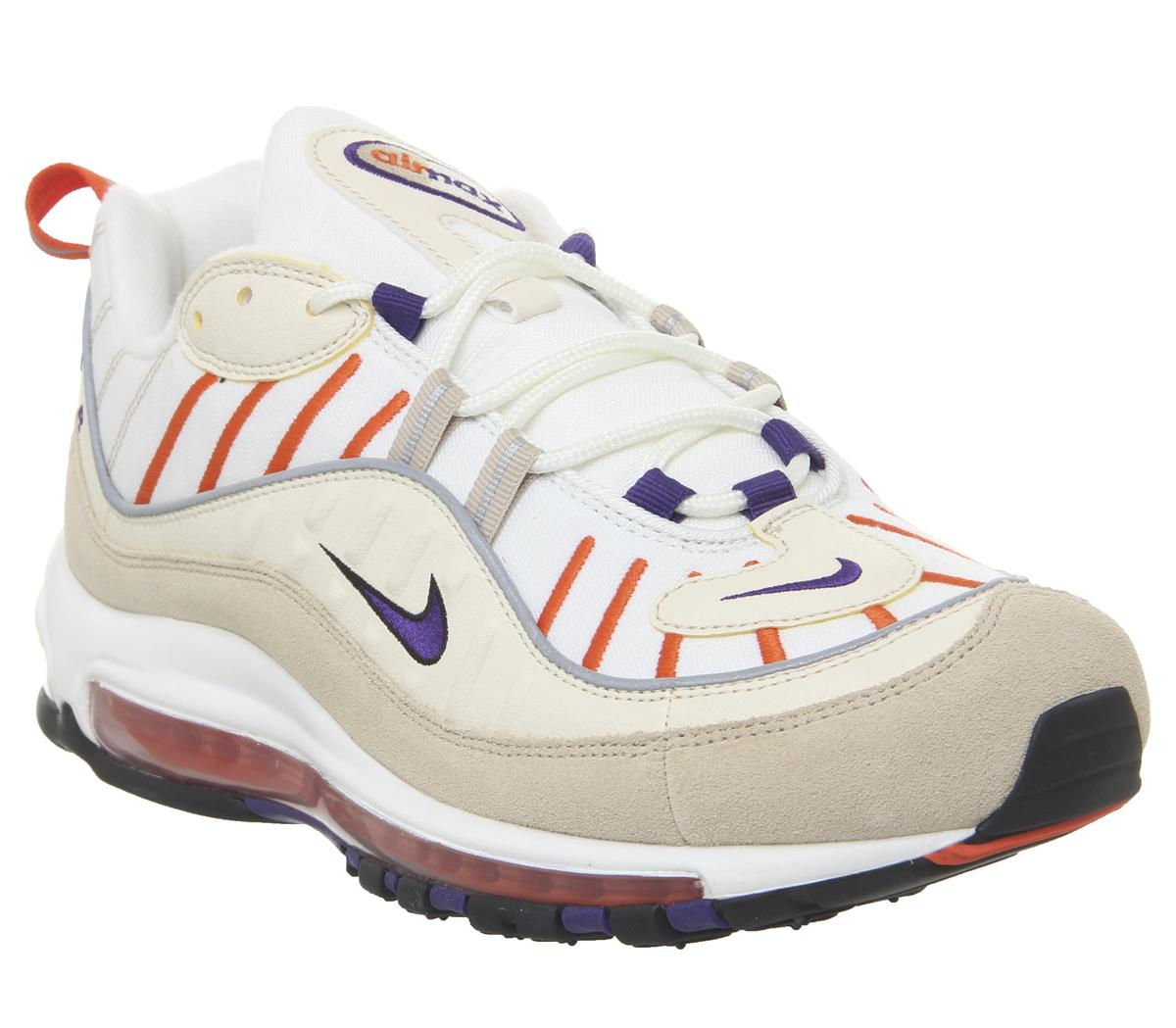 Details about NIKE AIR MAX 1 SD WOMENS TRAINERS SNEAKERS SHOES UK 9,5 EUR 44,5 US 12