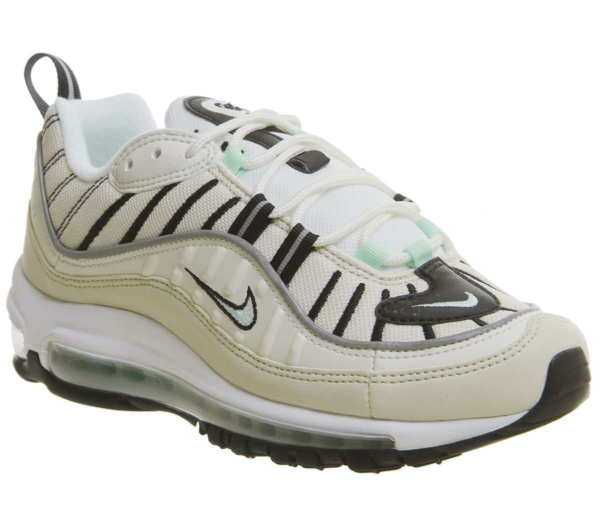 best service a18b7 d23f3 Air Max 98 Trainers