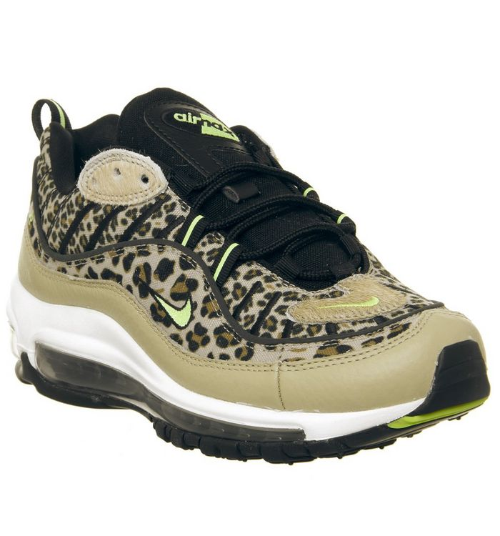 best service f4502 1a306 Air Max 98 Trainers
