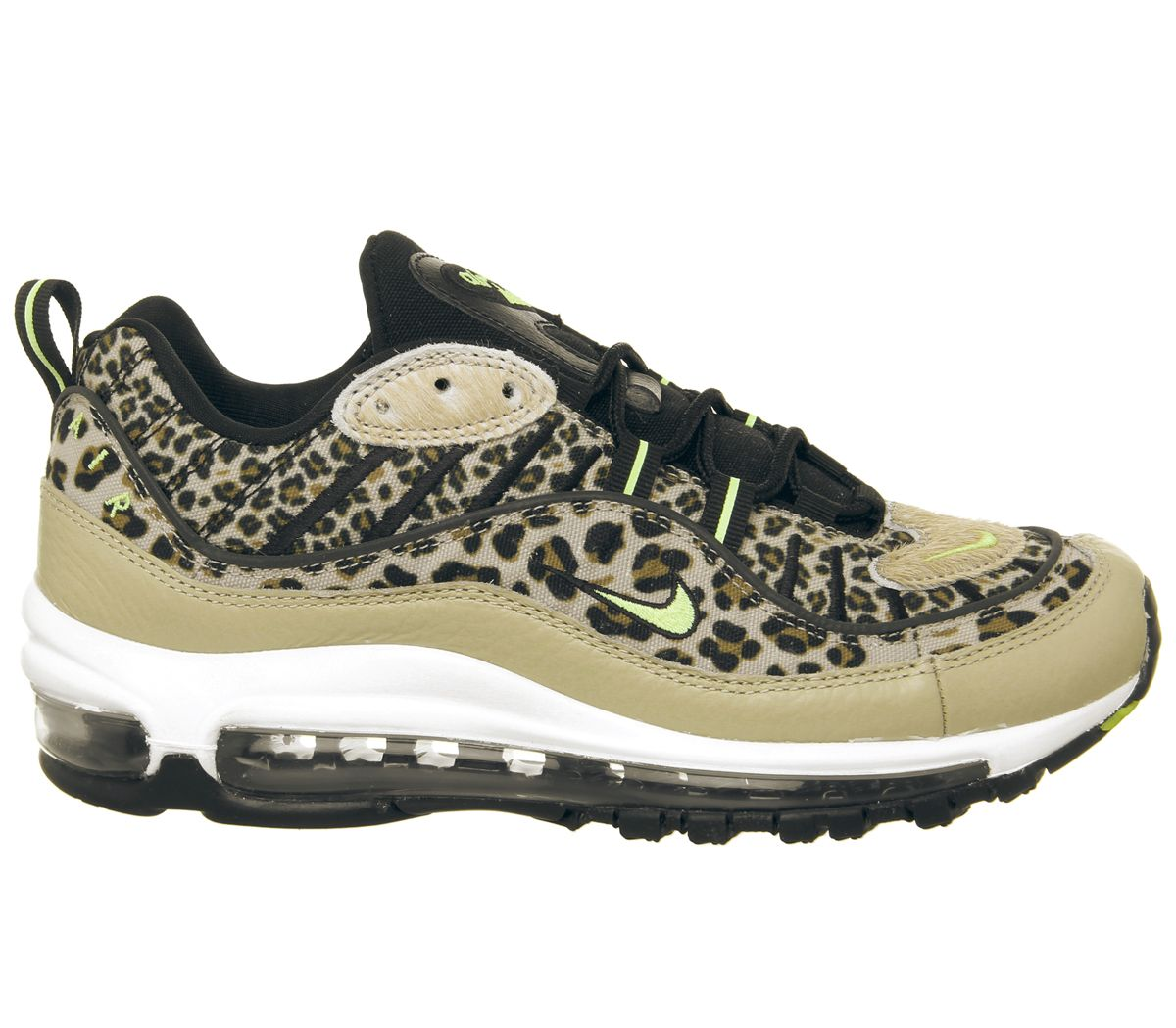 best service 675a1 5a518 Air Max 98 Trainers