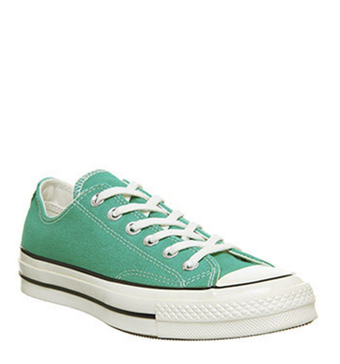 efff5c9369e Converse All Star Hi 70s Trainers Parchment. £69.99. Quickbuy. 01-04-2019