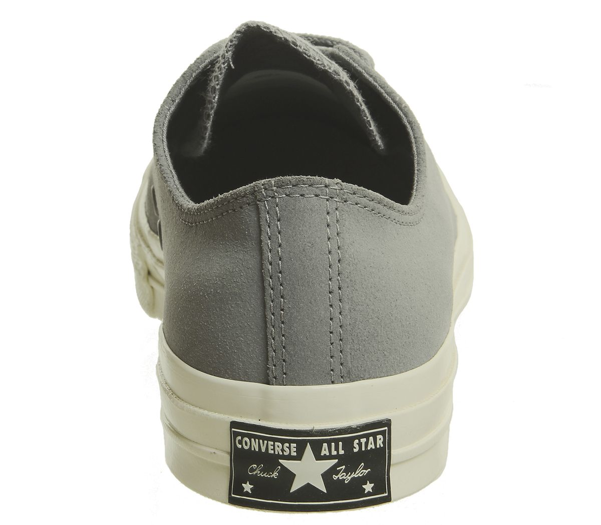 e6ac617d261d76 Converse All Star Ox 70 s Trainers Mason Mason Egret - His trainers