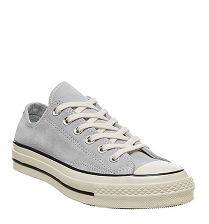 new products 87e9b 5887b Converse Sneakers & Schuhe   OFFICE London