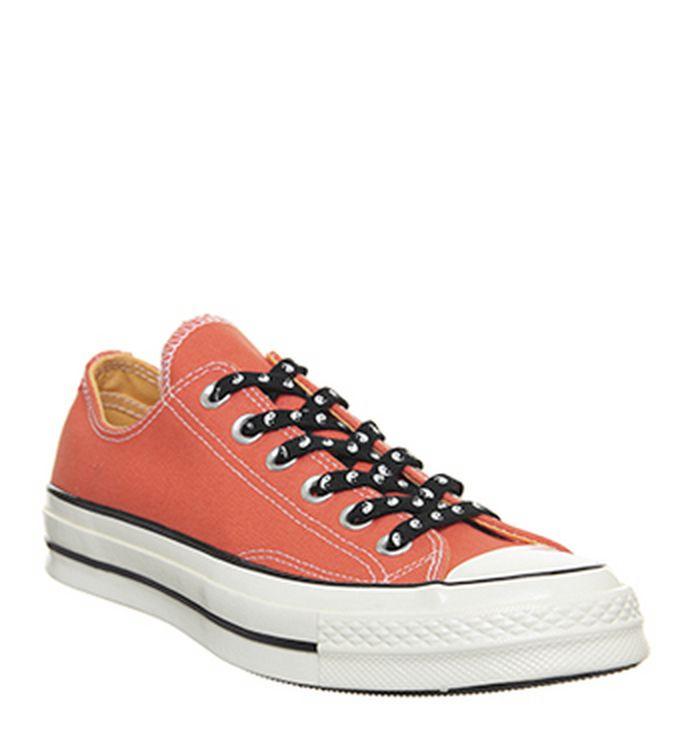 783b4e93f13b Converse