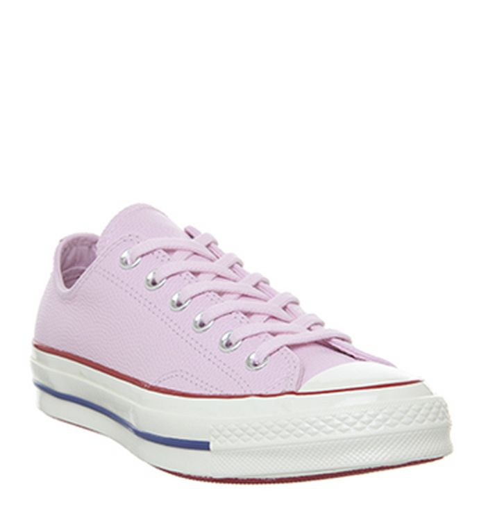 612f075ea187 Converse All Star Ox 70 s Trainers Celestial Teal Pink Foam Egret F.  £79.99. Quickbuy. 11-02-2019