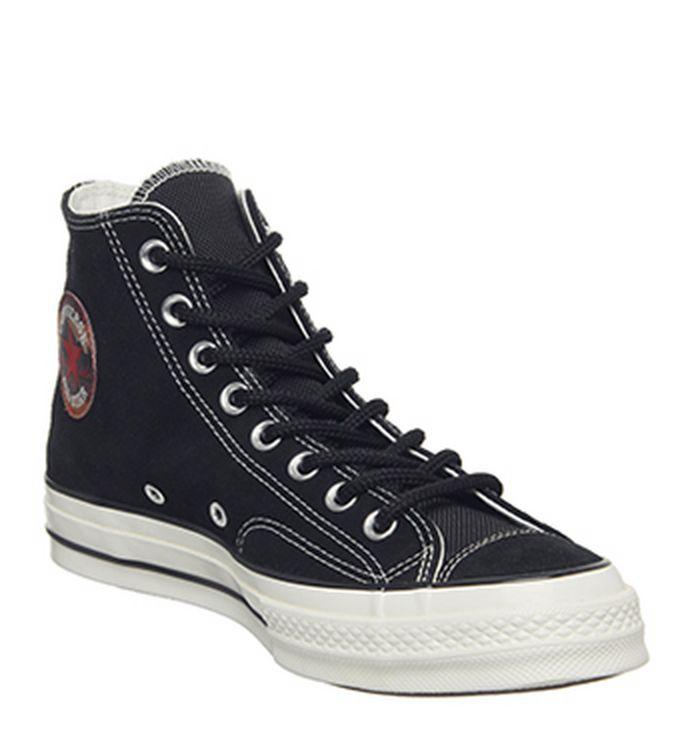 4ec00e509443 Converse Sneakers   Schuhe