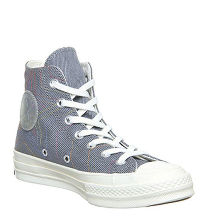 dbc1708279 Schuhe, Stiefel, Heels & Sandalen für Damen   OFFICE London