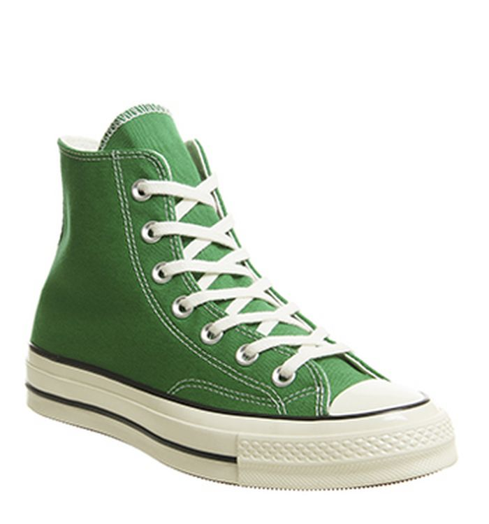 14fe2f28c3dd Converse Shoes   Trainers for Men