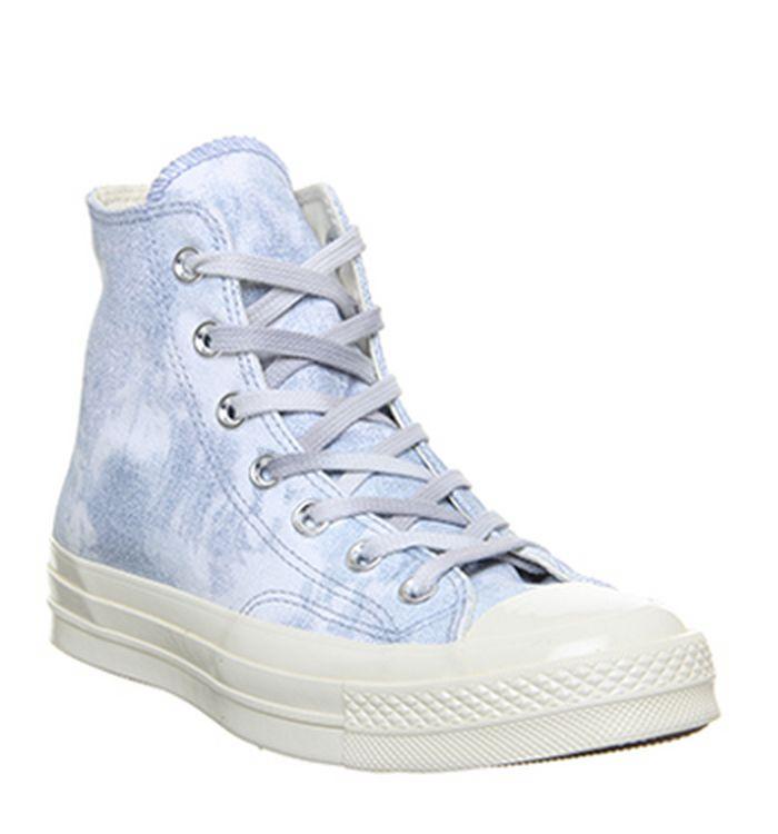 b81978e98e23 Converse Shoes   Trainers for Men
