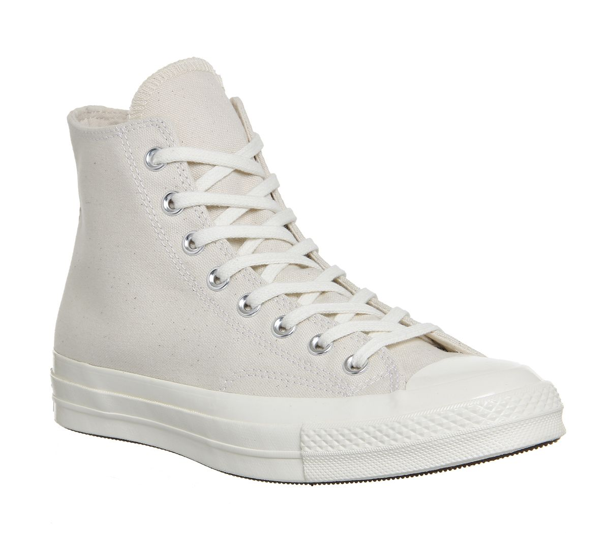 c8ae24035ab4 Converse All Star Hi 70 s Natural Parchment - His trainers