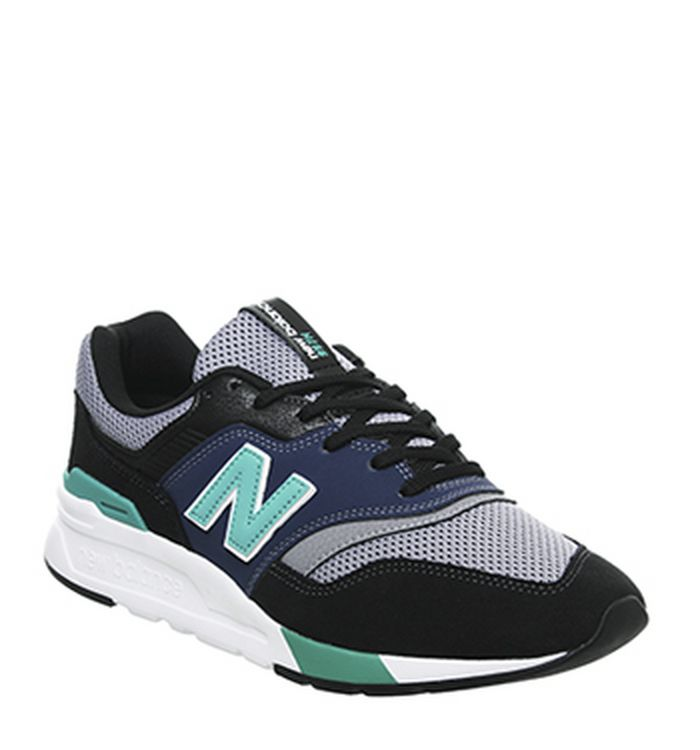 big sale e7b2e de637 New Balance Sneakers | OFFPSRING