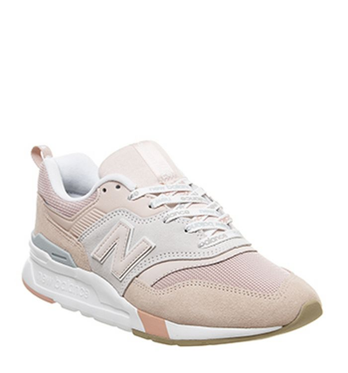 san francisco d90b2 6bc03 New Balance Sneakers & Sportschuhe | OFFICE London