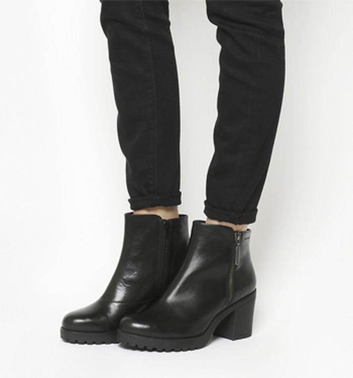 b7f832b4bea Shoe Sale