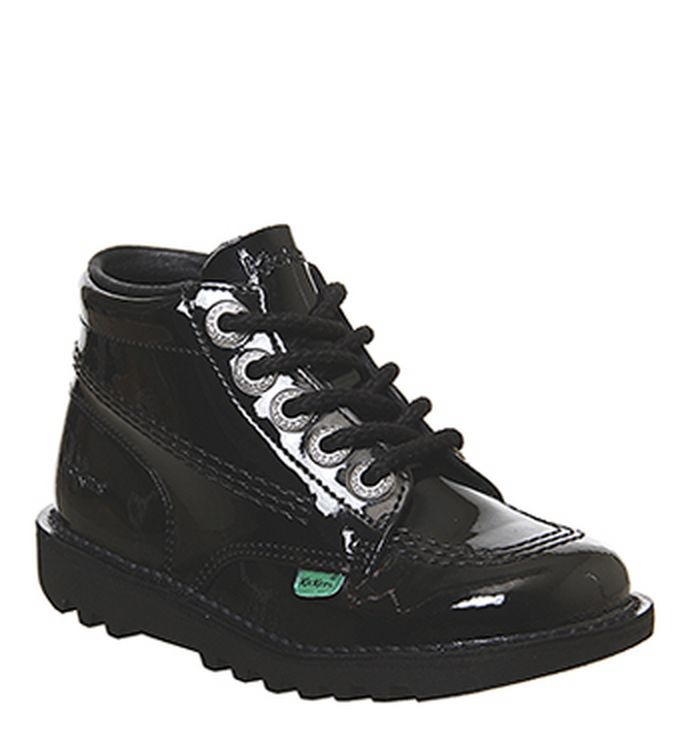 45aac4c5 Kickers Shoes for Men, Women & Kids | OFFICE