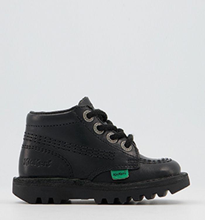 fb08518b7107 Kids  Shoes