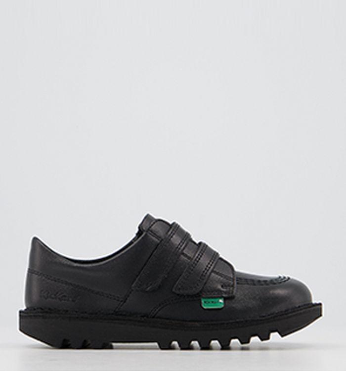 e1d7ca968 Kids  Shoes