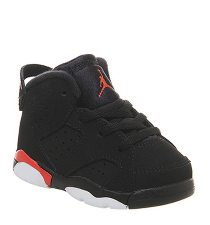 55f6c64e41e4 Air Jordans Sneakers   Sports Shoes