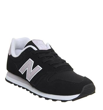 New Balance Trainers for Men, Women & Kids | OFFICE