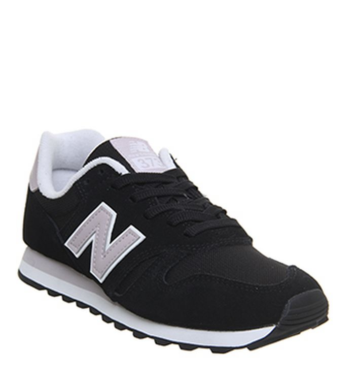 info for 077fa 78e78 27-03-2019. New Balance W373 Black Light Cashmere
