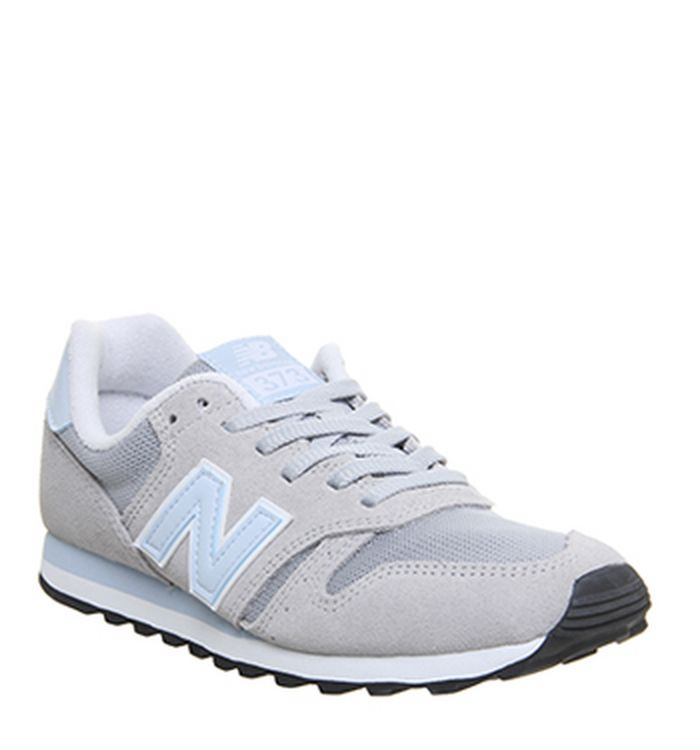 ee5c41b9791 New Balance W373 Black Light Cashmere. £64.99. Quickbuy. 27-03-2019