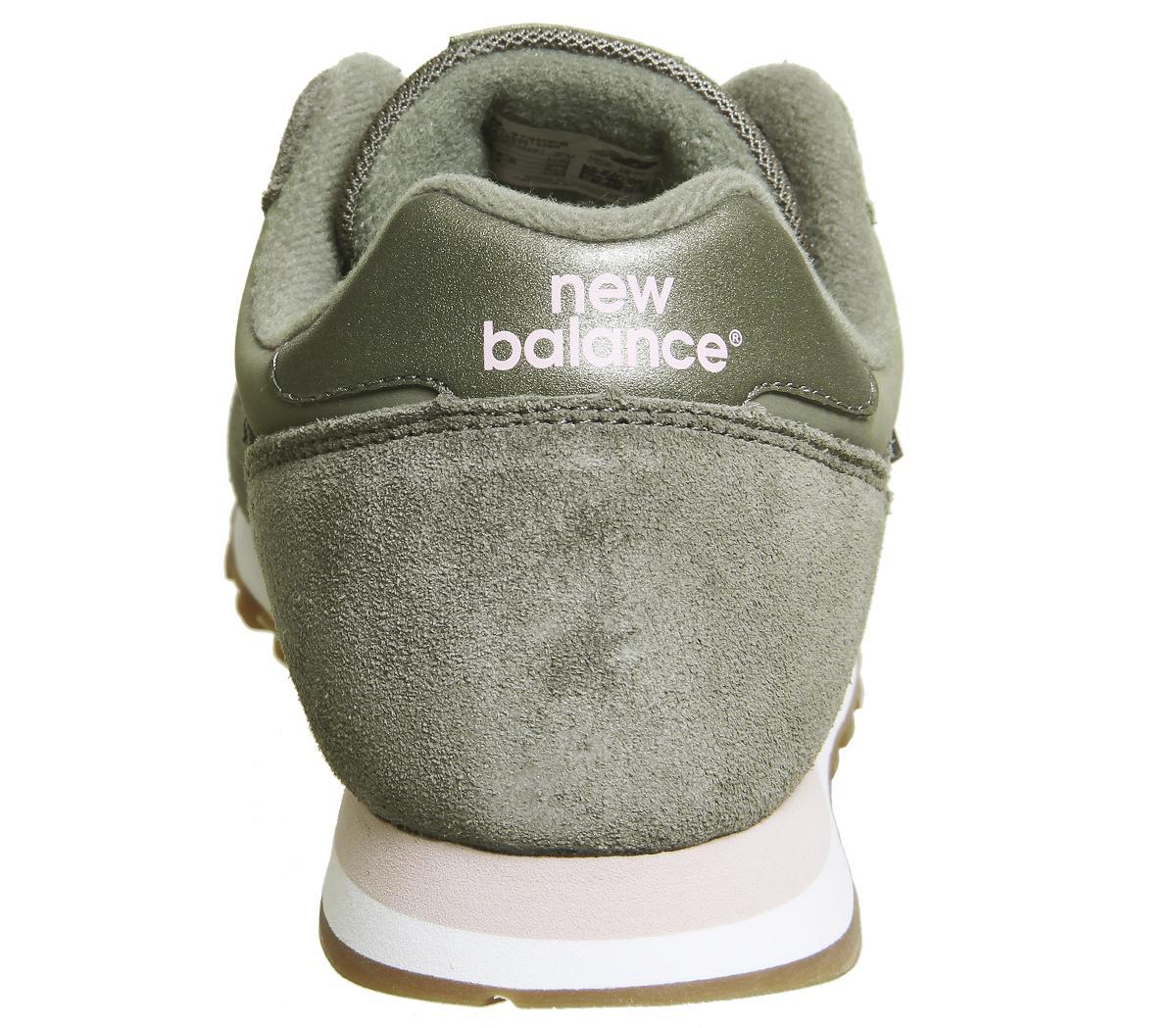 new balance w373 kaki