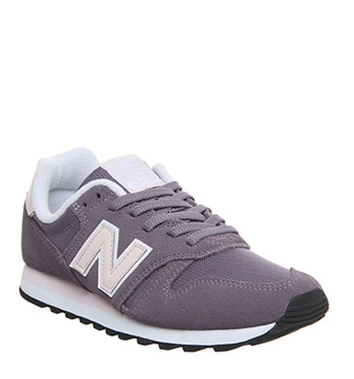 b40610a240 New Balance Trainers for Men